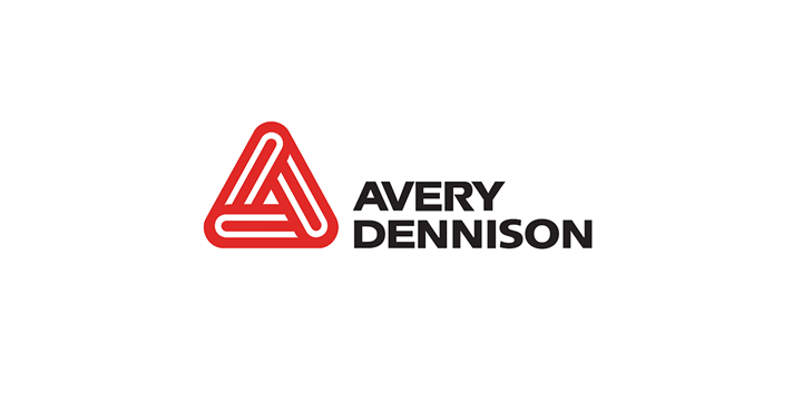 Avery Dennison paint protection film discount