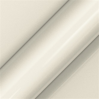 Avery Dennison SWF Pearlescent White Snow