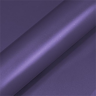Avery Dennison SWF Purple Matte Metallic