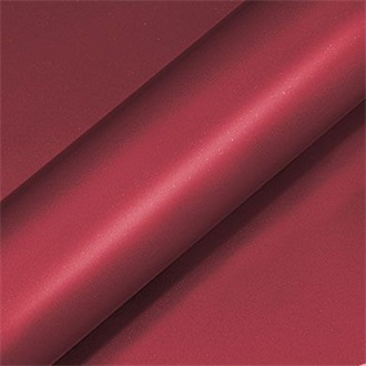Avery Dennison SWF Garnet Red Matte Metallic