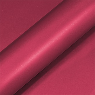 Avery Dennison SWF Cherry Matte Metallic