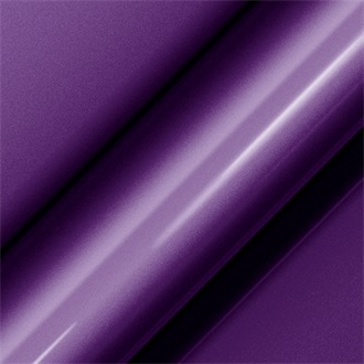 Avery Dennison SWF Satin Metallic Blissful Purple