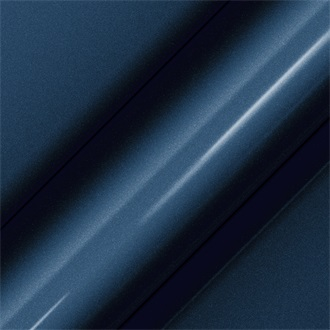 Avery Dennison SWF Satin Metallic Dark Blue