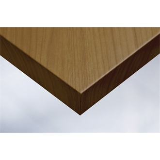 Cover Styl B1 wood pattern interior design film, 1,22×50M