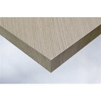 Cover Styl B6 wood pattern interior design film, 1,22×50M