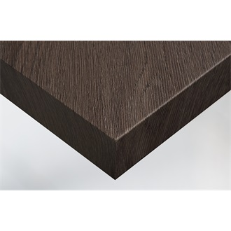 Cover Styl B9 wood pattern interior design film, 1,22×50M