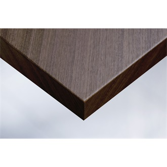 Cover Styl D1 wood pattern interior design film, 1,22×50M