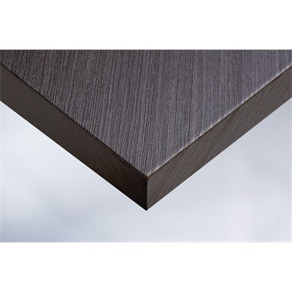 Cover Styl F7 wood pattern interior design film, 1,22×50M