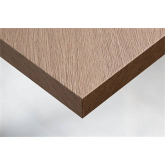 Cover Styl G0 wood pattern interior design film, 1,22×50M