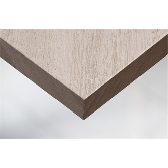 Cover Styl G6 wood pattern interior design film, 1,22×50M