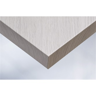 Cover Styl I9 wood pattern interior design film, 1,22×50M