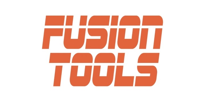 A selection of Fusion Tools products at Wraptrade.com