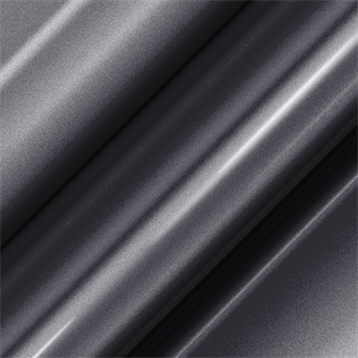 IrisTek MPL3 Pearl Metallic Titanium Grey Car Wrapping Film 1,52x18M