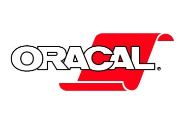 Oracal 970 car wrapping films