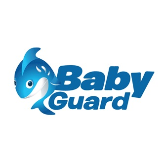 Skyfol Shark BabyGuard70 0,76x30M automotive film